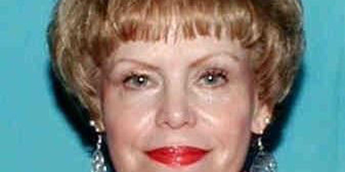JPSO: Missing Metairie woman found safe in broken-down car