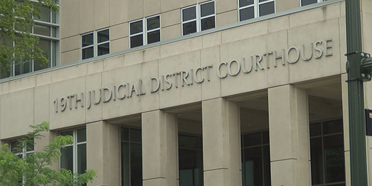 Warrant claims court employee falsified results of 500+ drug tests