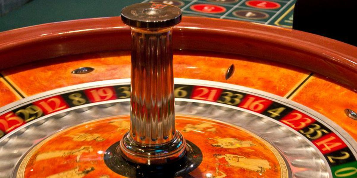 Fate of Tangipahoa casino now in hands of voters