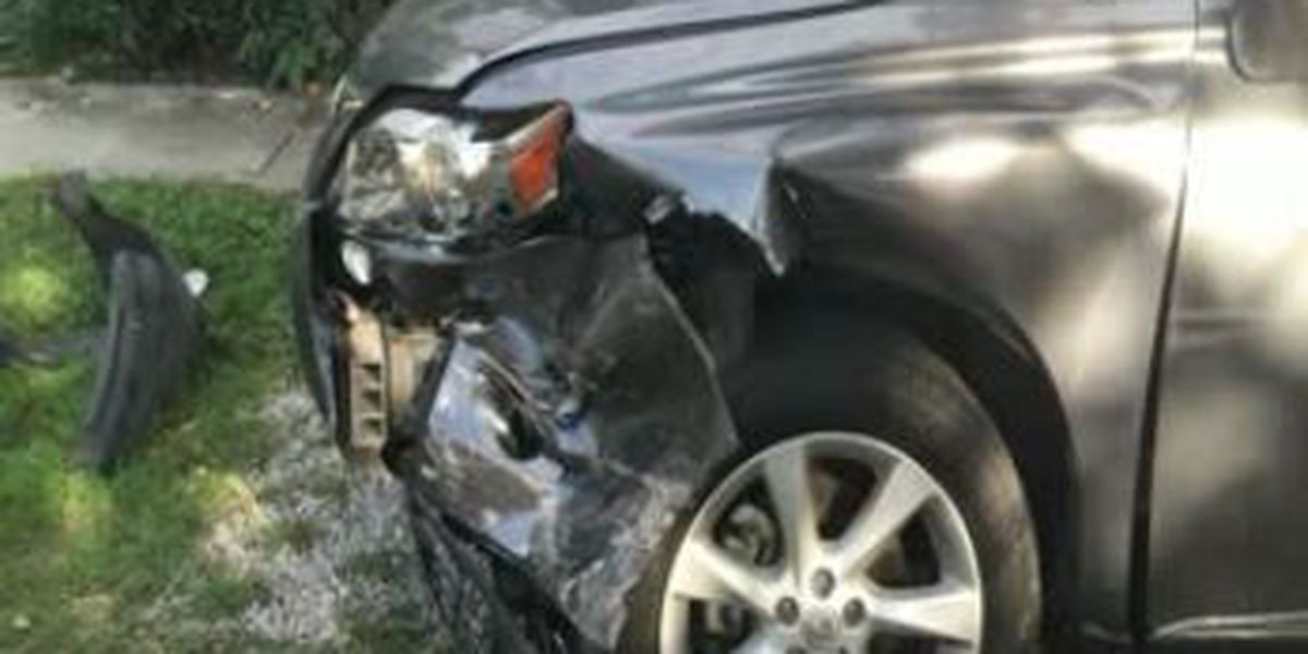 Insurance companies blame drivers for rate hikes