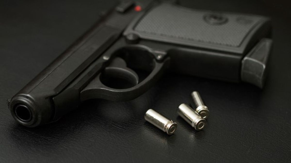 NOPD investigates Central City shooting