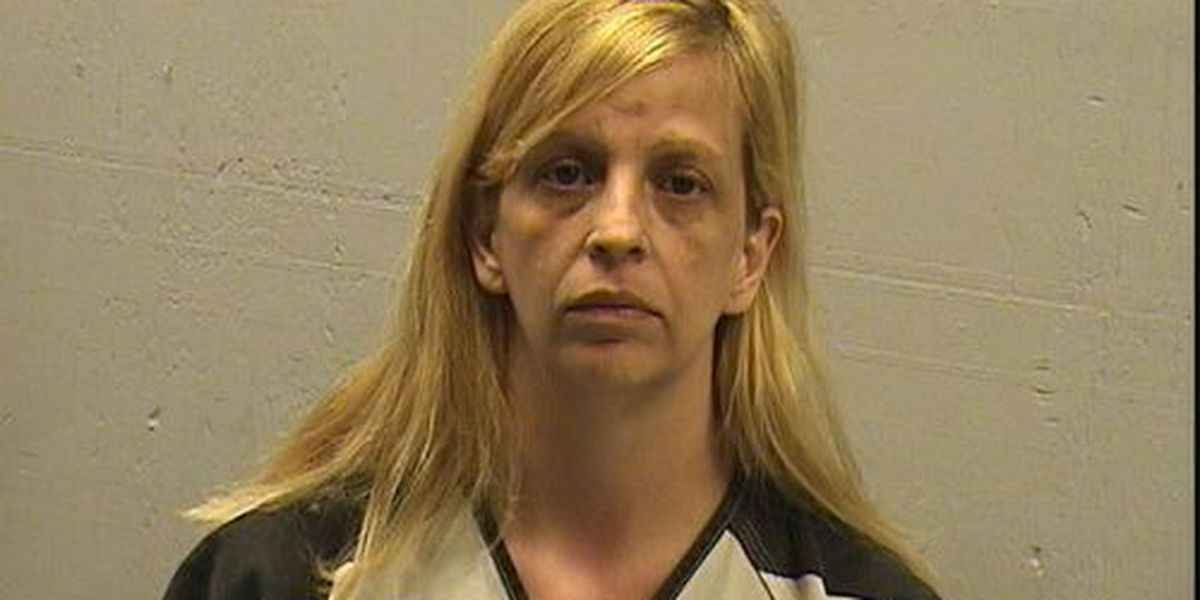 Mom arrested, dad faces arrest in abandonment of 2-year-old boy
