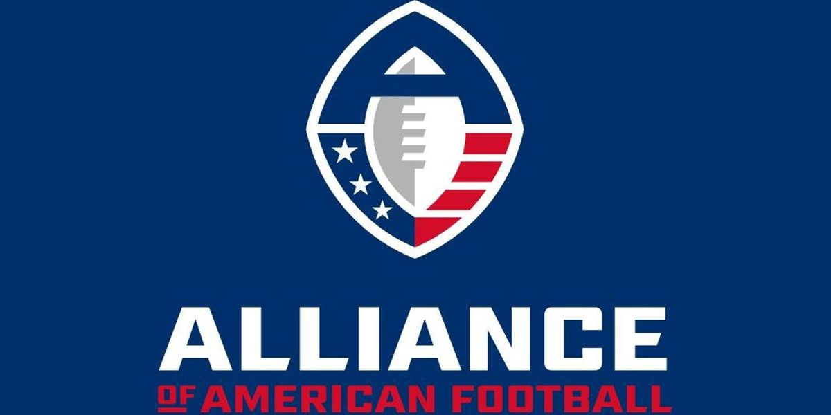 Reports: AAF suspending all operations