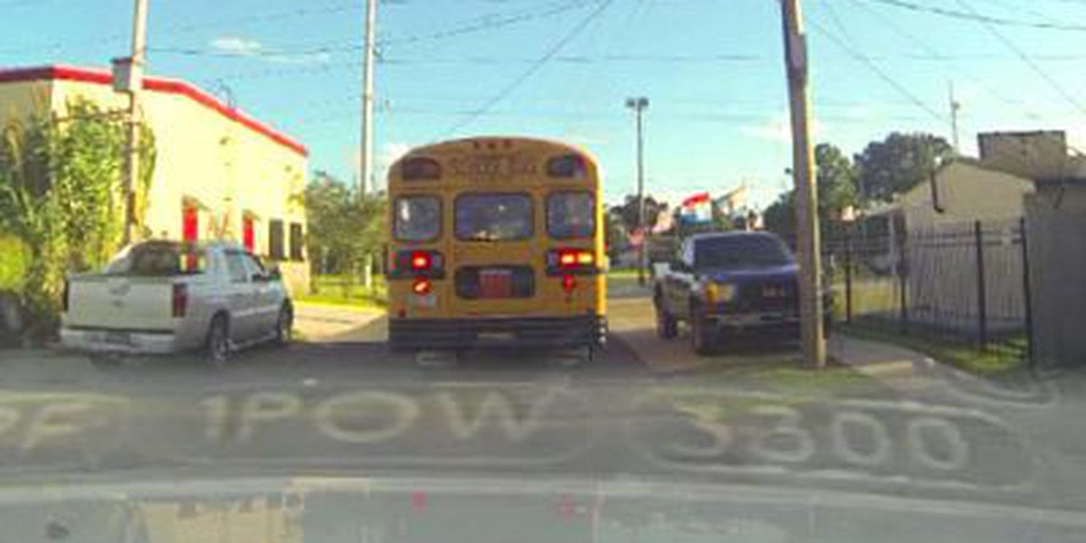 Ridgewood parents concerned about FOX 8 investigation