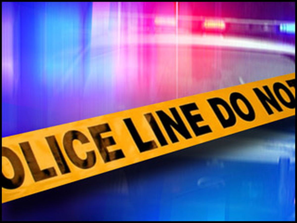 NOPD: 2 shot in the Seventh Ward