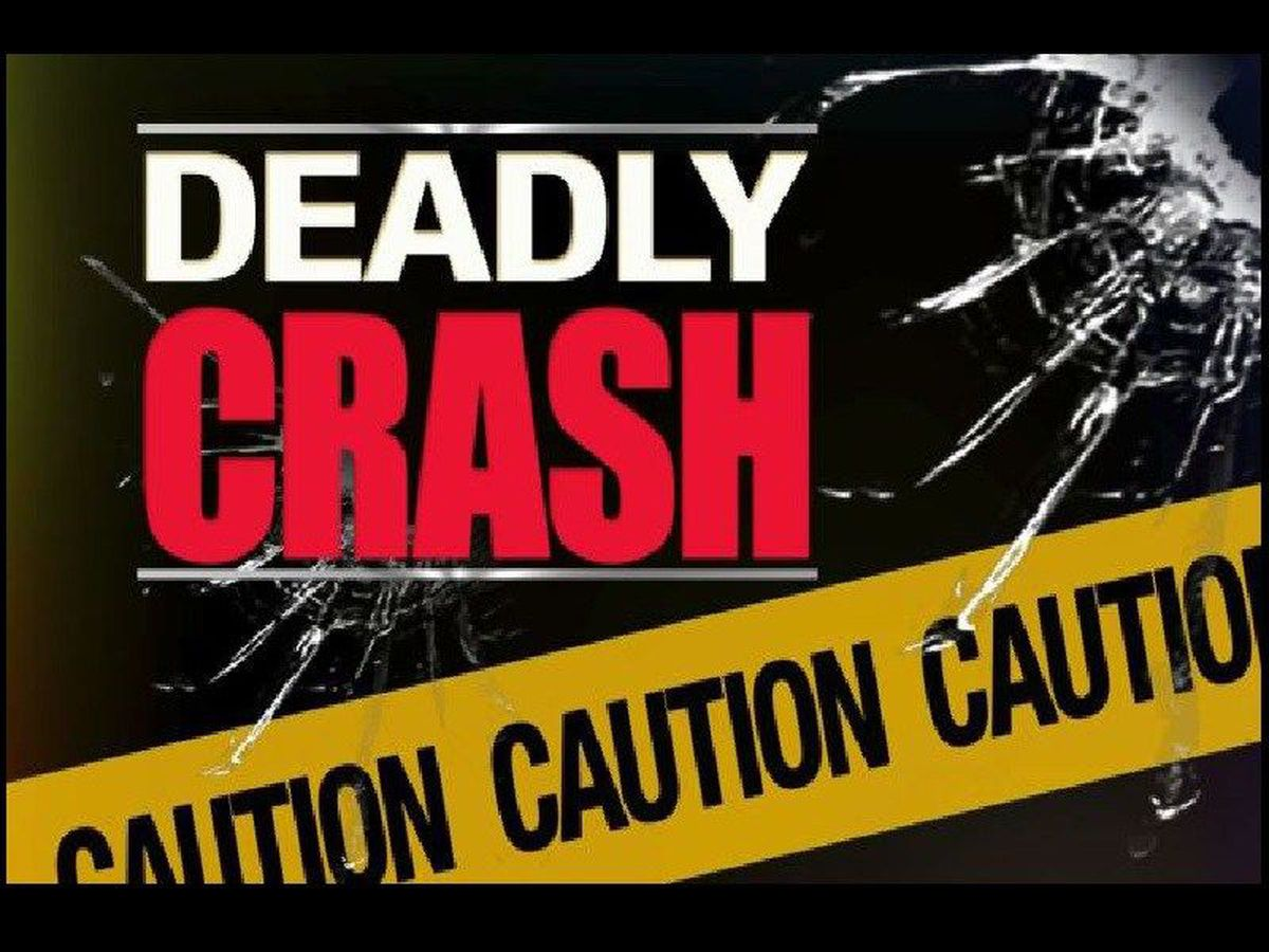 Crash claims the life of Thibodaux man