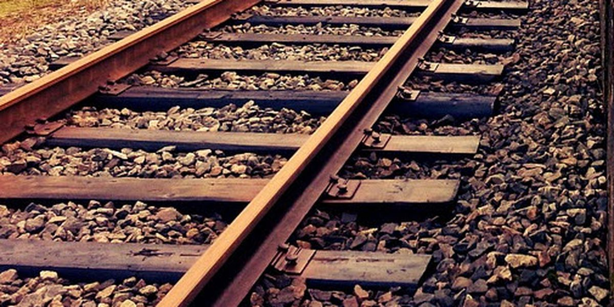Railroad expansion proposal worries Gretna residents, city officials