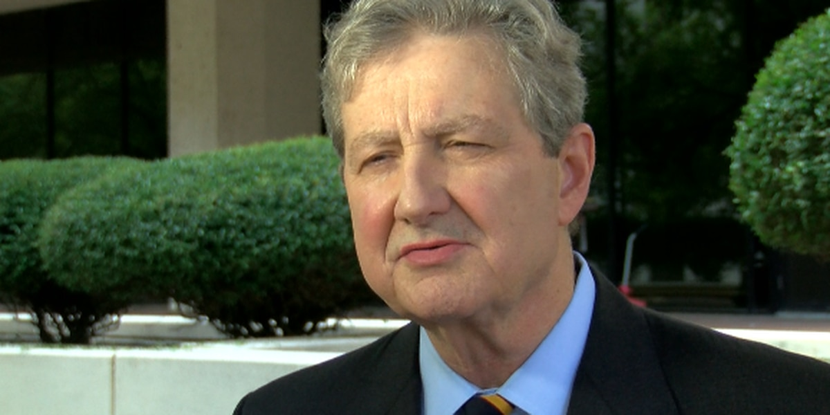 With Sen. Kennedy not running for governor, speculation grows over GOP candidates