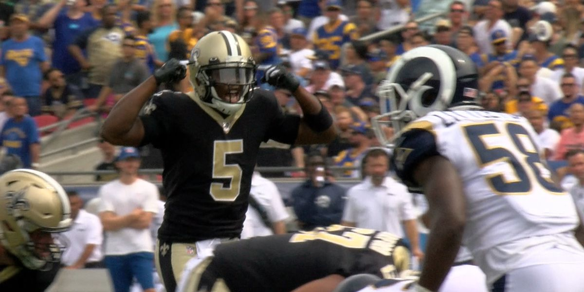 Payton defends Teddy Bridgewater's performance