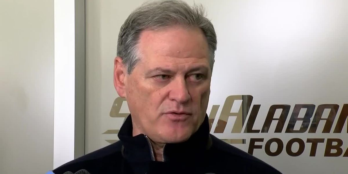 VIDEO: Mickey Loomis breaks down the 2018 season, and looks forward to 2019