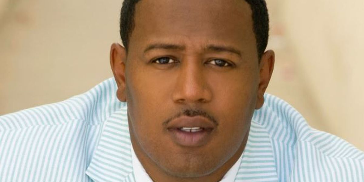 Unknown actors wanted for Master P biopic
