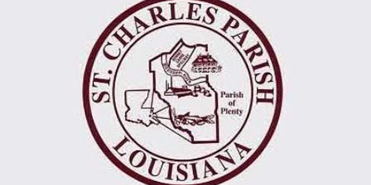 Road closure will affect home and business owners in St. Charles parish
