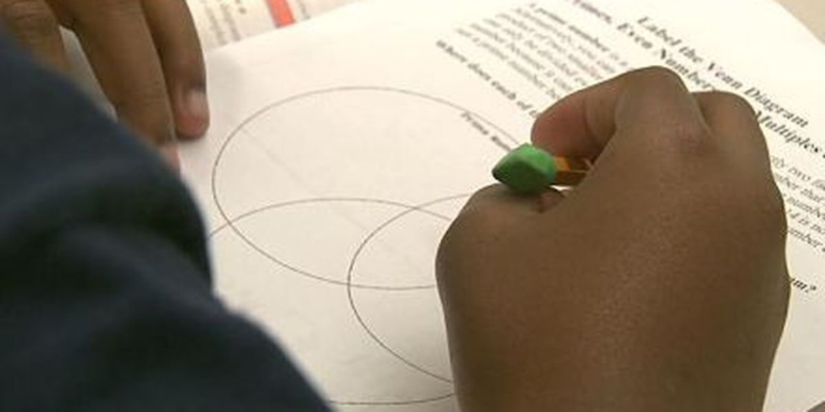 Education board doesn't reverse course on testing 'opt-outs'