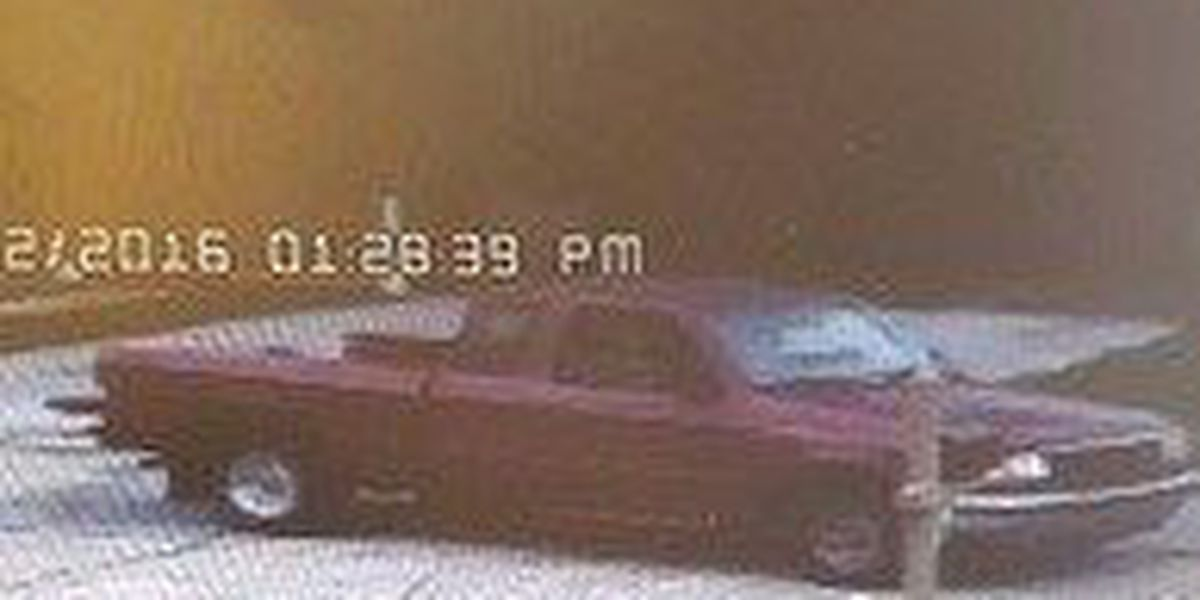 NOPD searching for air conditioning unit thief
