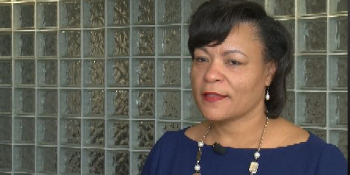 Cantrell seeks ethics probe of DA over credit card controversy, Cannizzaro fires back
