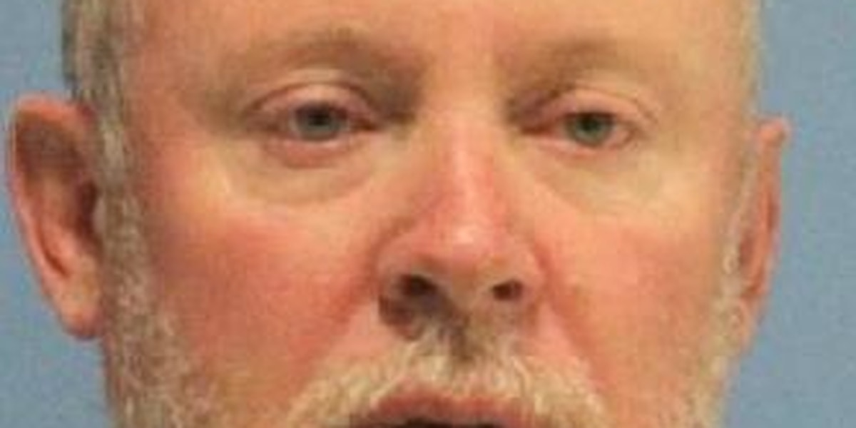 North Shore man convicted of sexual battery on juvenile