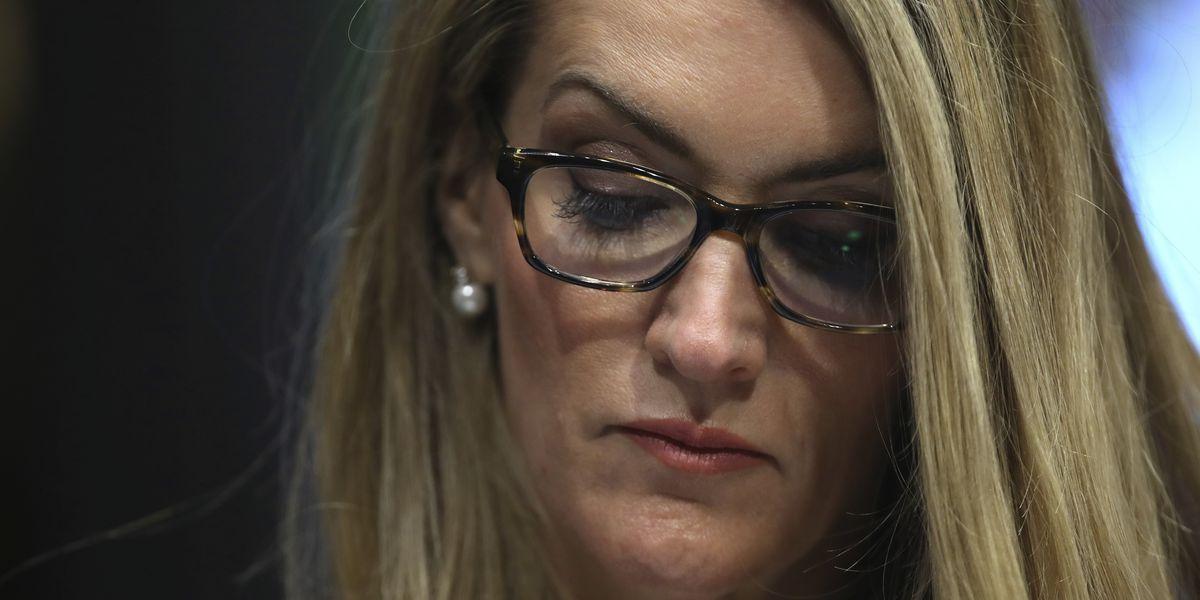 US closes probes into 3 senators over their stock trades