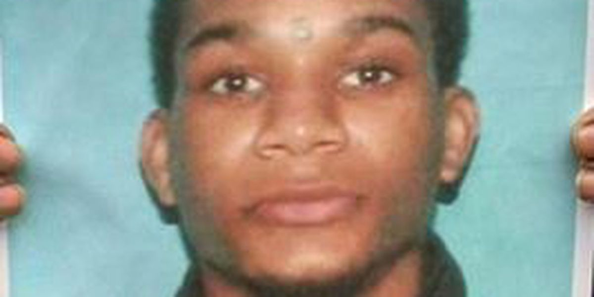 Man sought in Saturday morning French Quarter shooting