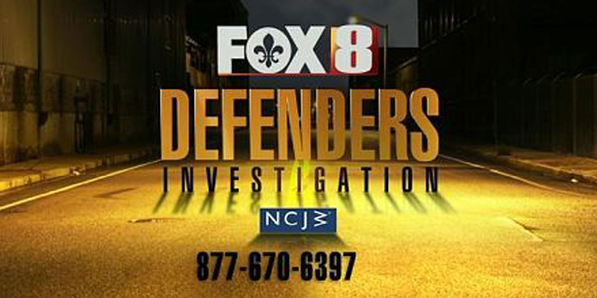 FOX 8 Defenders: BBB issues warnings after travel company concern