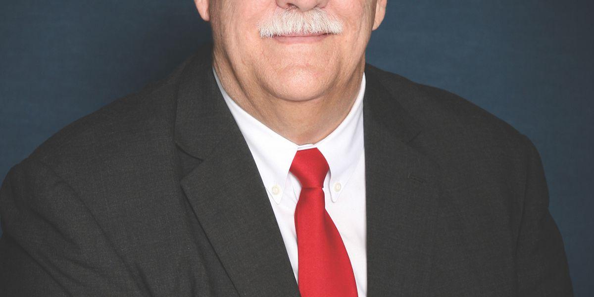 JP councilman seeking council-at-large seat