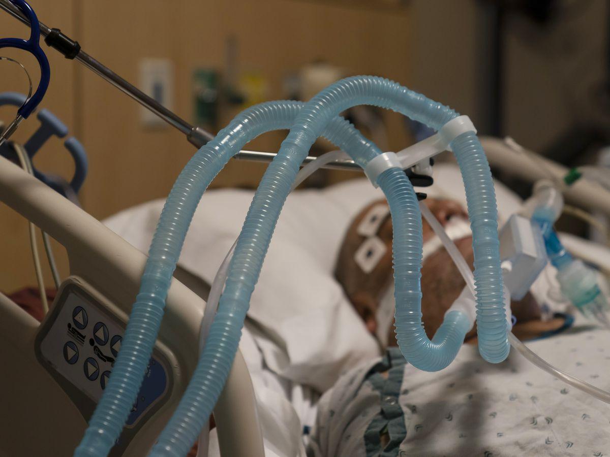 FEMA reembolsará los costos funerarios de las víctimas de COVID-19