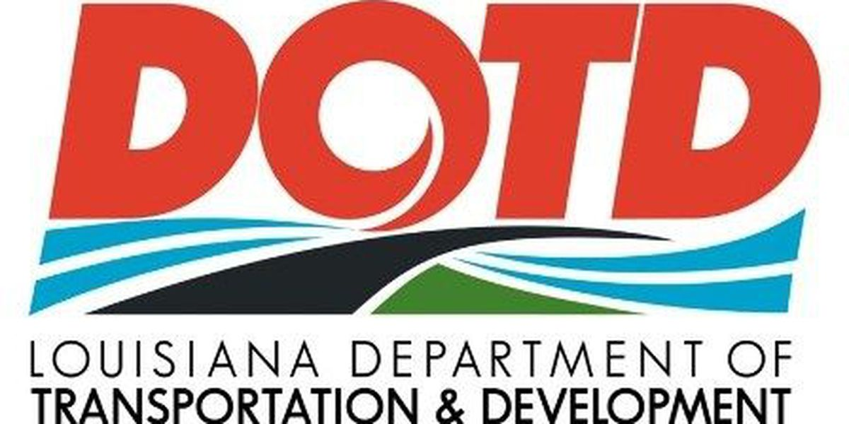 State highway officials will shut down busy stretch of I-10