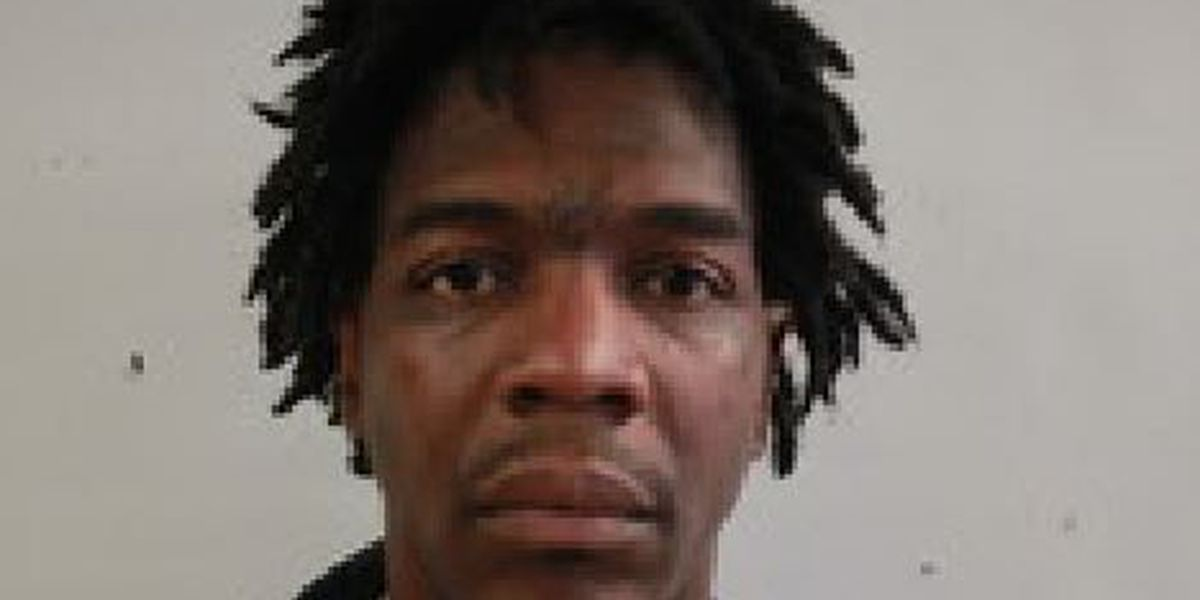 Mississippi man arrested for scamming Washington Parish woman