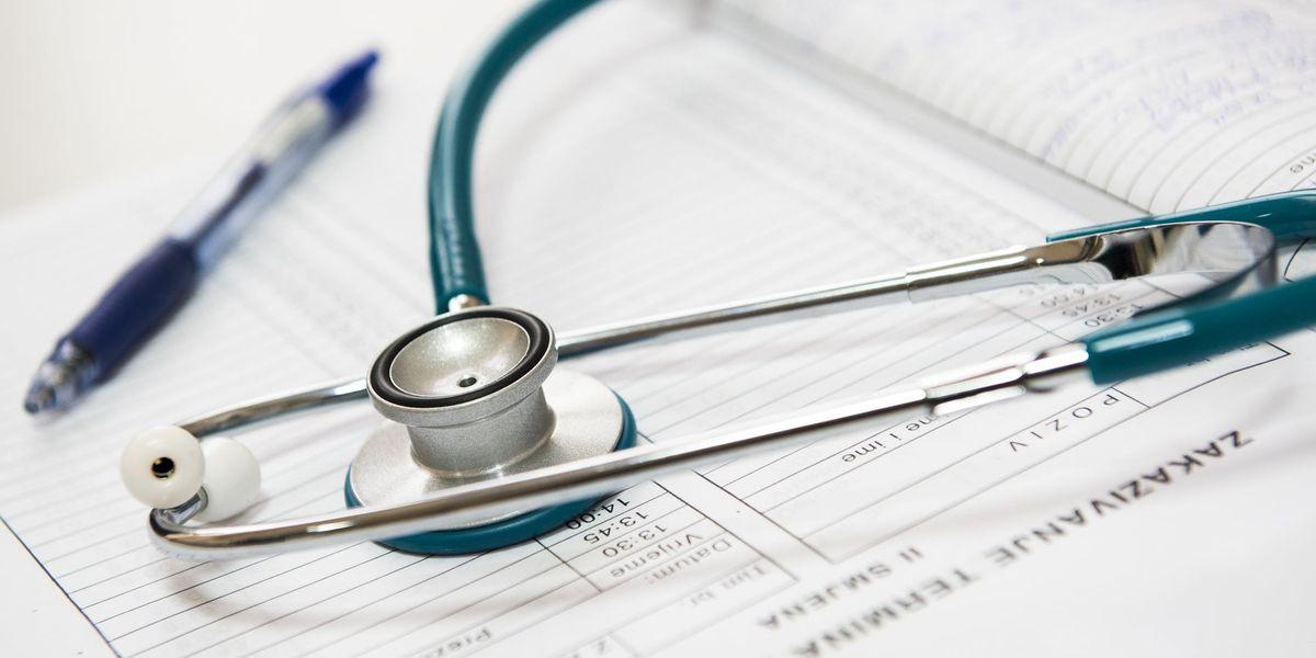 N.O. health department director updates city council members on coronavirus preparations