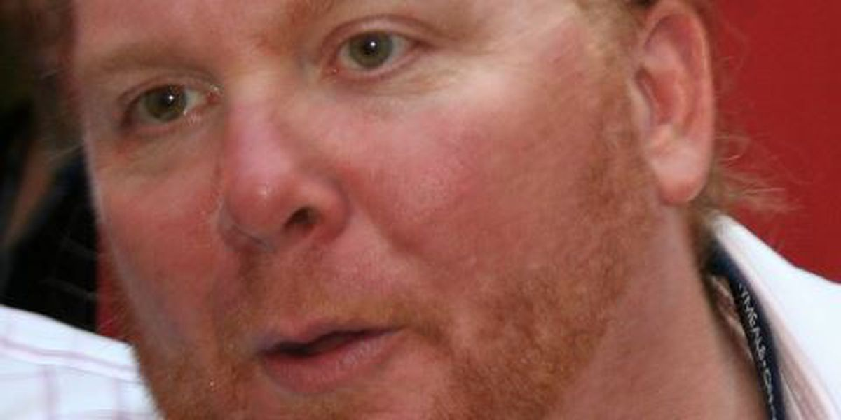 Report: Chef Mario Batali groped, forcefully kissed three women in New Orleans