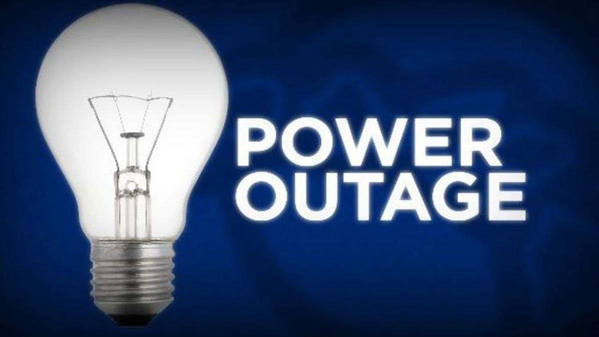 Power outage prompts delayed start for Dillard University