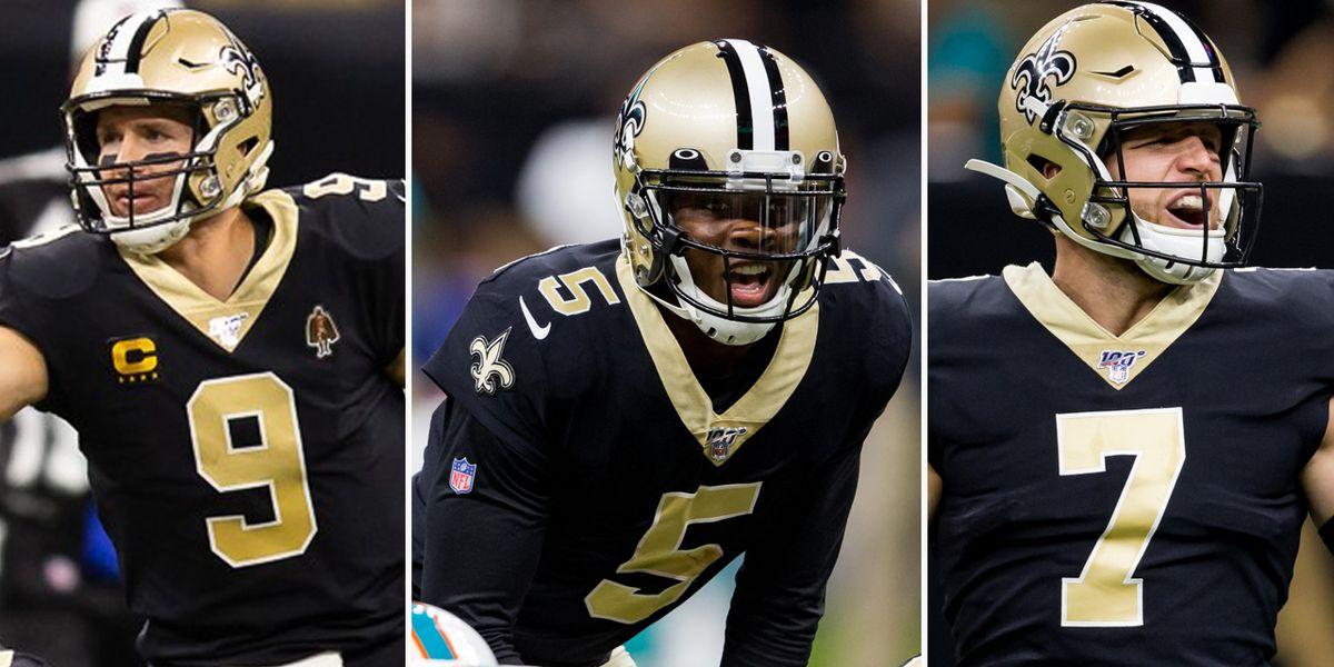 Overtime Podcast #134 - Super Bowl Lessons & Saints' QB Posturing