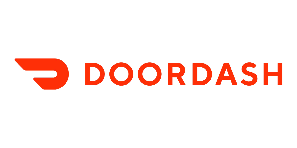 third party payment system for doordash