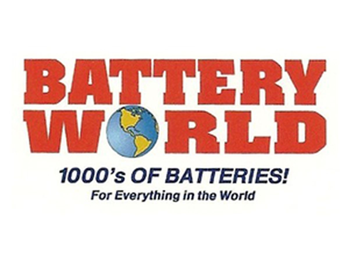 OFFICIAL CONTEST RULES: Battery World Storm Prep Kit Giveaway