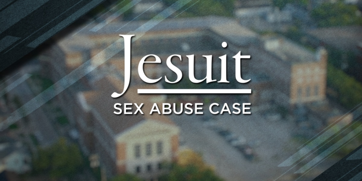 Jesuit president responds to sex abuse allegations in letter to school community