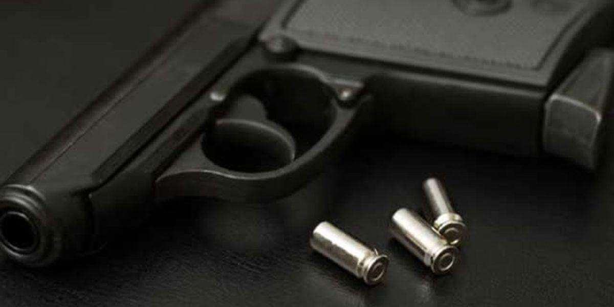 15-year-old shot, killed in apartment burglary