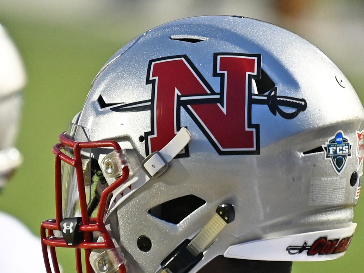 Nicholls State defeats North Dakota 24-6 in first round of FCS playoffs