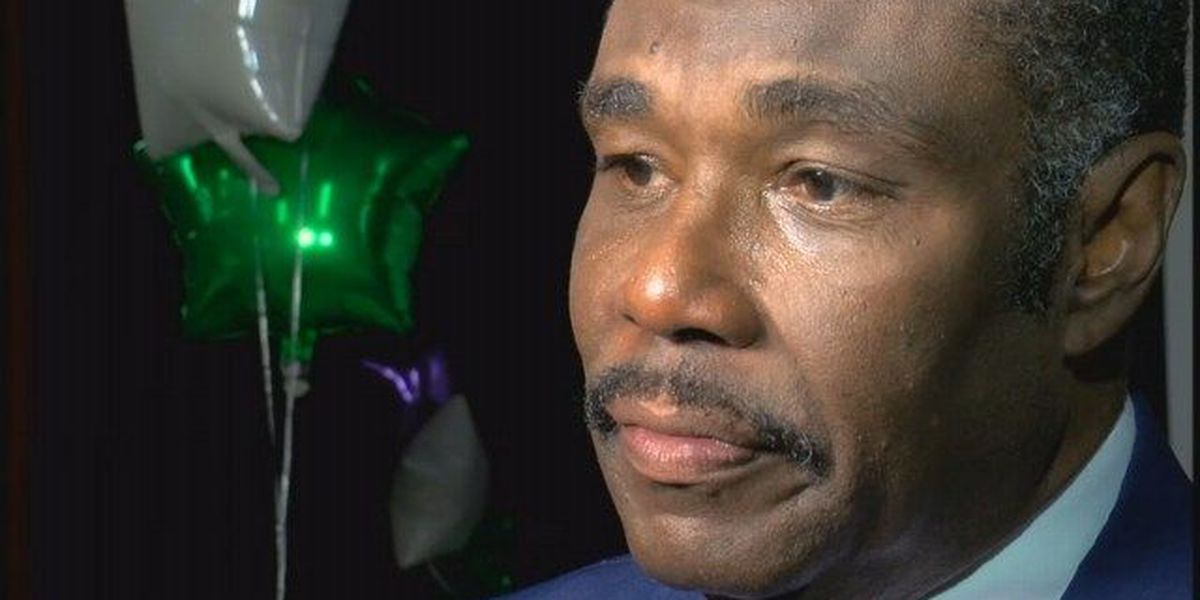 N.O. Councilman Jay Banks chosen to serve on Sewerage and Water Board
