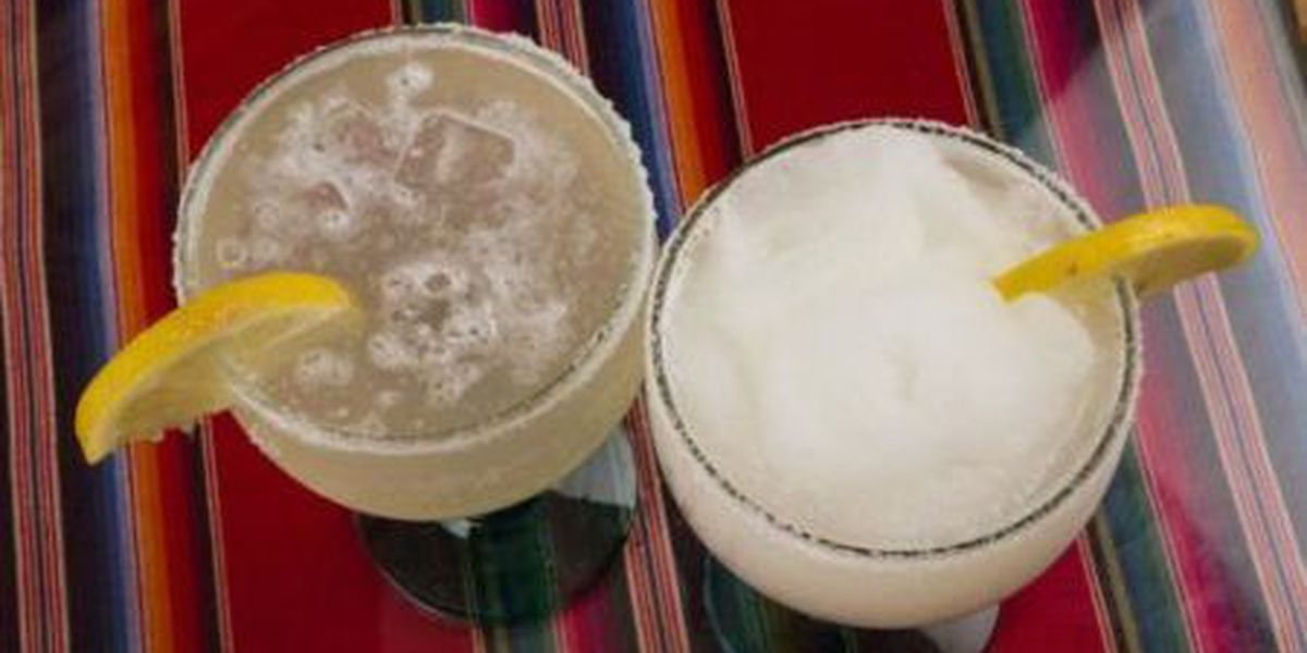 NOLA Weekend: Celebrate Cinco de Mayo around New Orleans at These Fiestas