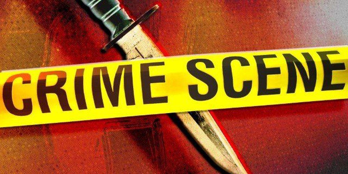 NOPD: Man fatally stabbed in neck in Broadmoor