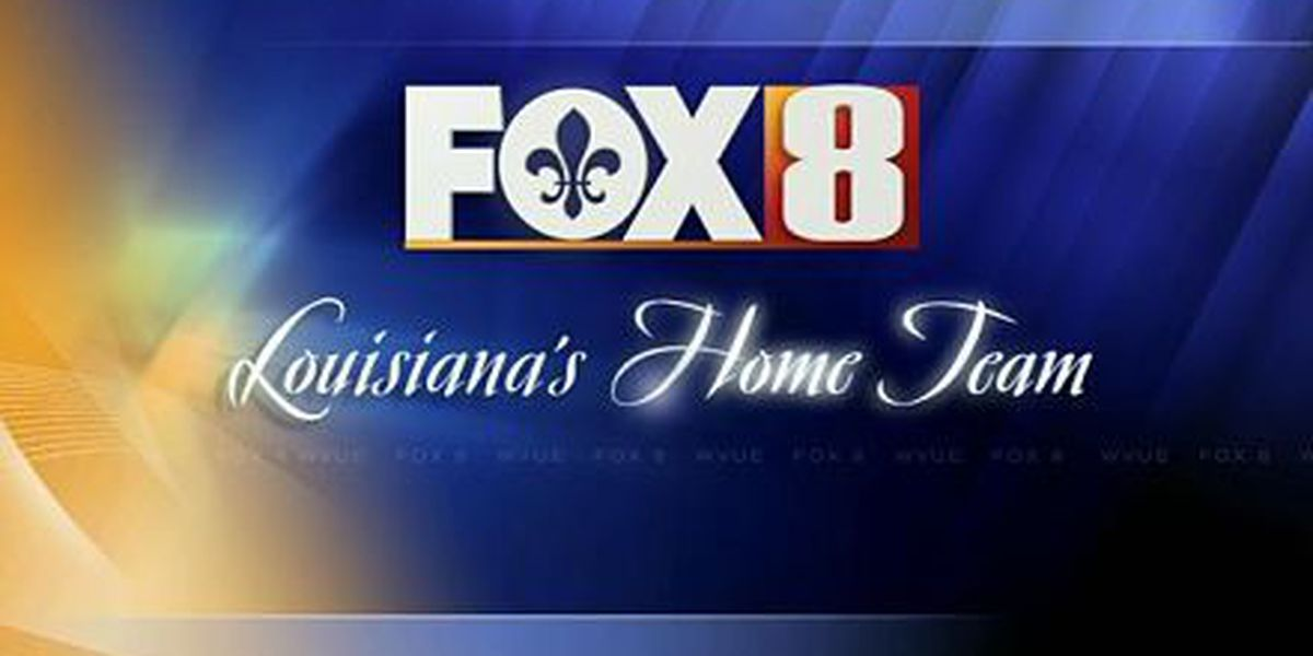 Energy bill assistance available to eligible Orleans Parish residence