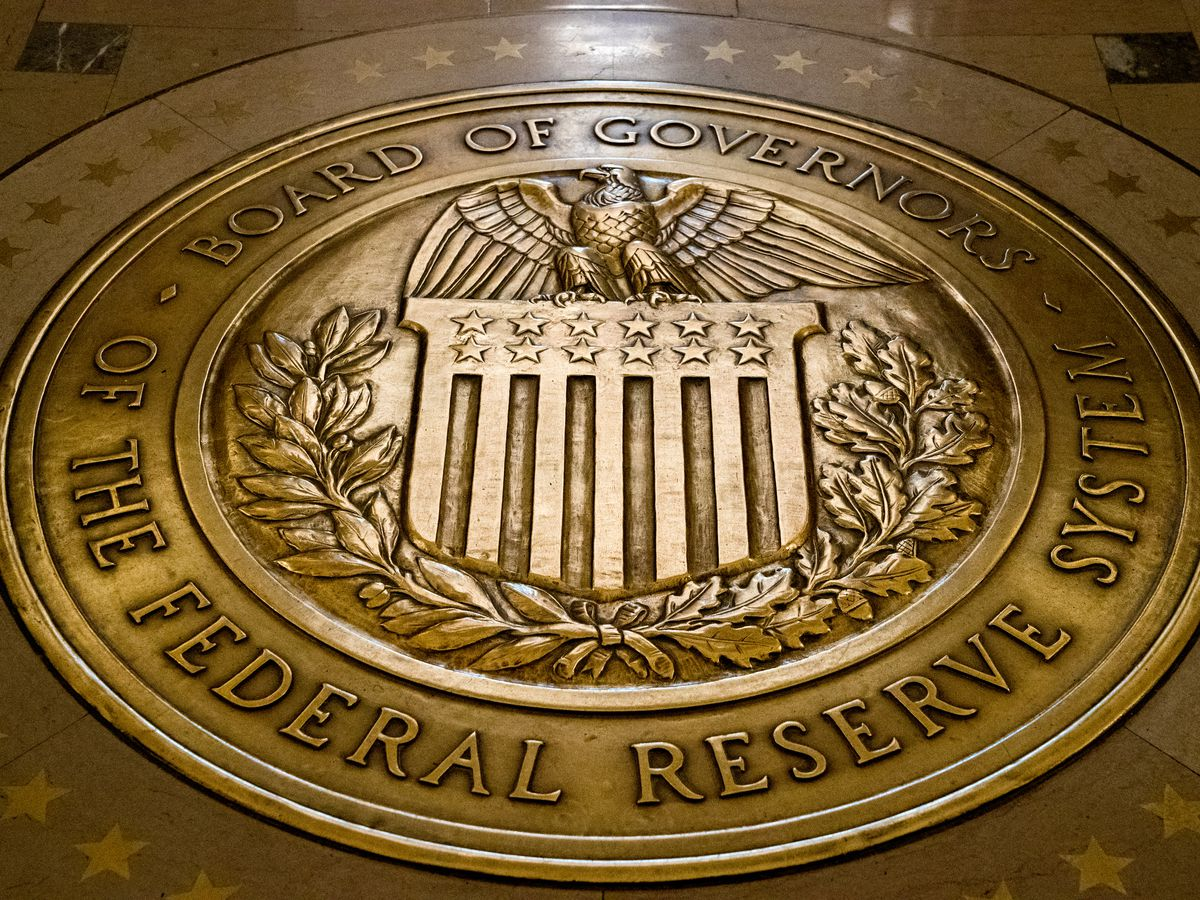 Senate confirms Kansas bank regulator Bowman for Fed board