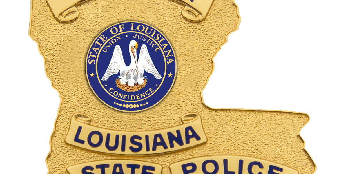 2 drivers killed in head-on crash in West Feliciana Parish