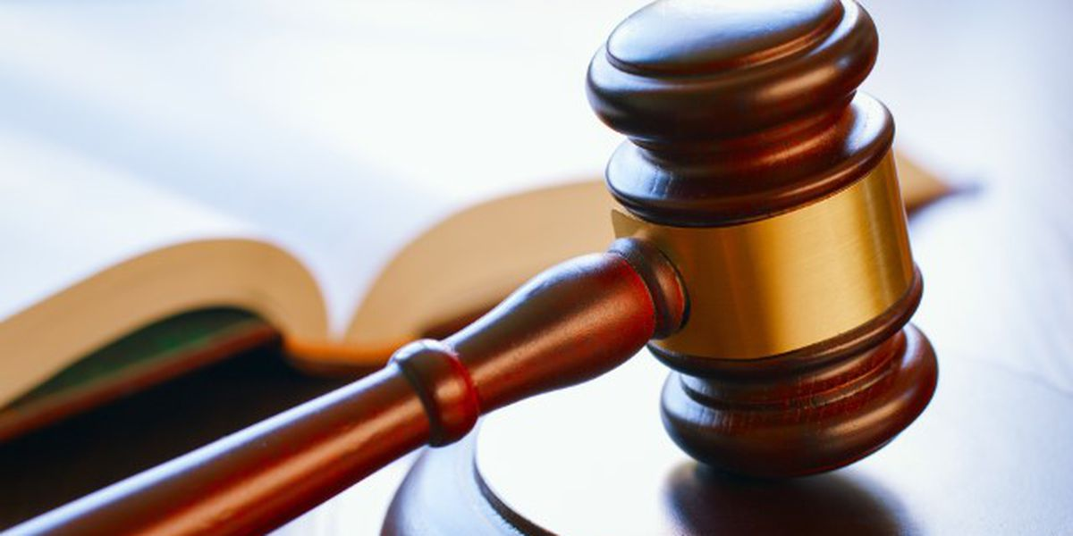 DEA agent charged with perjury expected in court