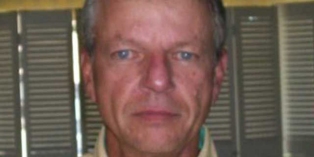 Theater gunman had 'volatile mental state,' family said in 2008 documents seeking protection