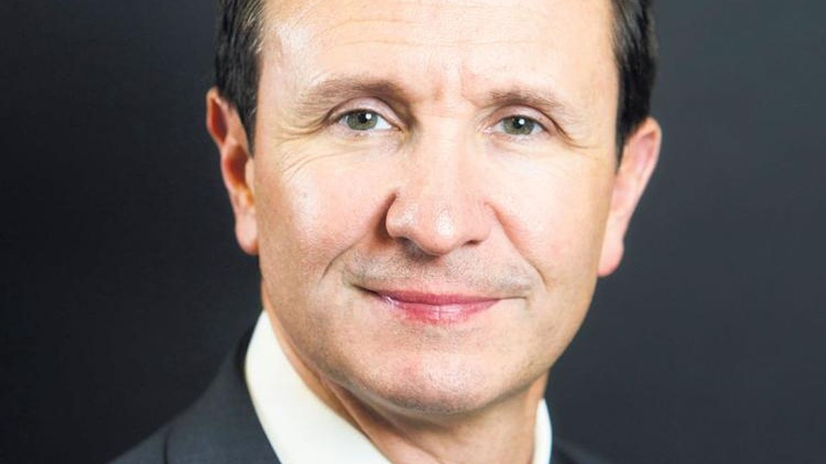 AG Jeff Landry tests positive for COVID, does not meet with VP Pence