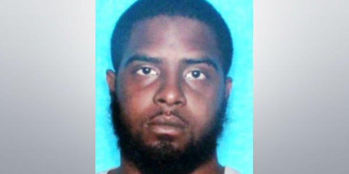Suspect identified in fatal shooting on General Meyer