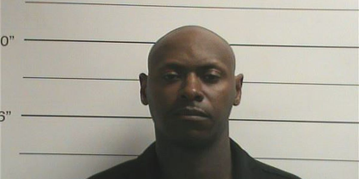 NOPD: Driver of limo admits to fatal hit-and-run