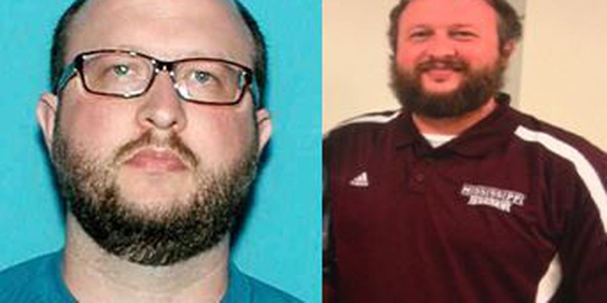 Youth pastor accused of molesting teens surrenders to police