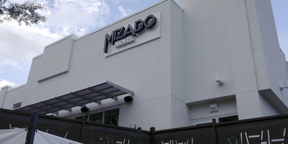 Mizado Latin Kitchen closing, will re-open as Zea Rotisserie & Bar