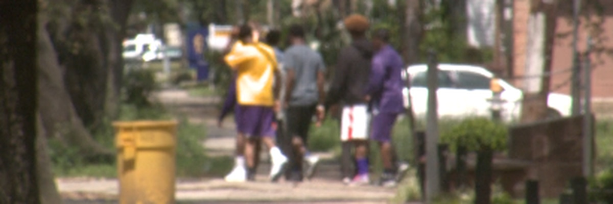 Jefferson Parish parents call for transparency after learning about new upcoming school times